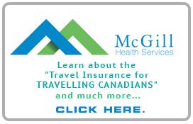 mcgill travel btn